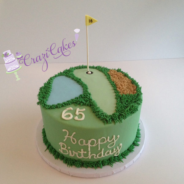 golf wedding cake ideas golf cake crazicakes nashville s best wedding amp 3d 14848